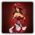 Cabaret outfit icon (female).png