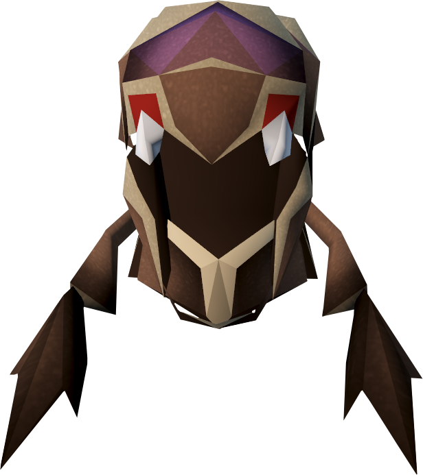 File:Carapace helm detail.png