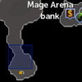 Chamber guardian location.png