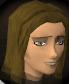 Druidess chathead
