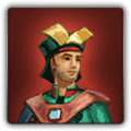 Eastern Crew's outfit icon (male).png