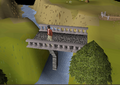 Edgeville canoe old2.png