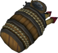 Explosive barrel detail.png