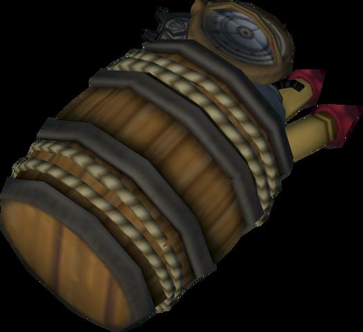 File:Explosive barrel detail.png
