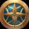 Falador emblem