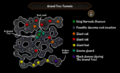 Grand Tree Tunnels map.png
