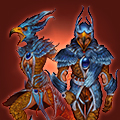 Griffin Outfit icon.png