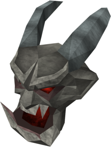File:Helm of Grotesquery detail.png