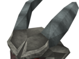 Helm of Grotesquery