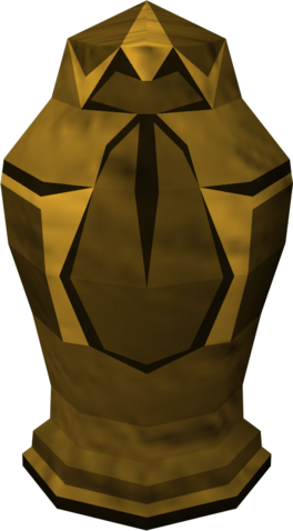 File:Impious urn (unf) detail.png