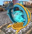 Legendary portal.png