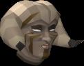 Naïve bloodrager chathead