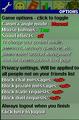 Options menu old1.png
