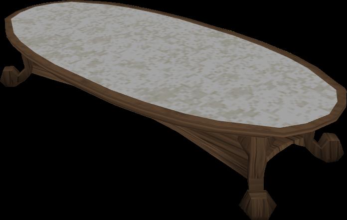 Dining Room Runescape Wiki Fandom Powered By Wikia