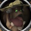 Shocked troll.png