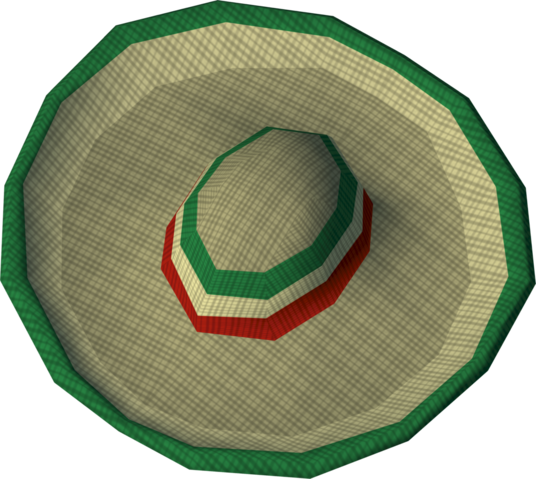 File:Sombrero detail.png