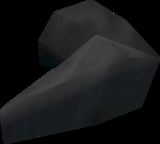 File:Strange rock (Woodcutting) detail.png