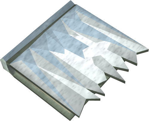 File:Tome of frost detail.png