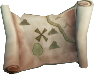 File:Treasure map (Buried Treasure) detail.png