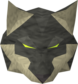 File:Wolf mask detail.png