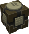 Address cube (earth).png