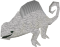 Adult chameleon (ice).png