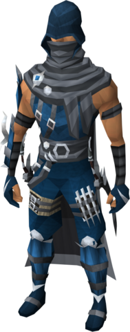 File:Assassin outfit equipped (male).png