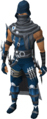 Assassin outfit equipped (male).png