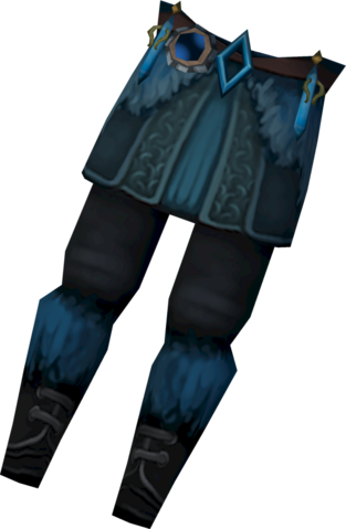 File:Augmented Refined Anima Core Legs of Seren detail.png