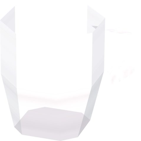 File:Beer glass (New Varrock) detail.png