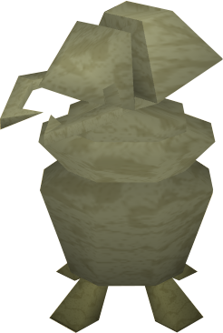 File:Canopic jar (Scabaras) detail.png