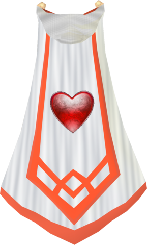 File:Constitution master cape detail.png