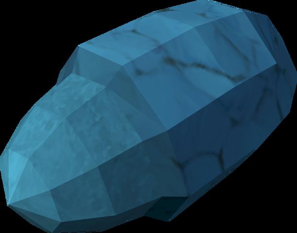 File:Crystal acorn detail.png