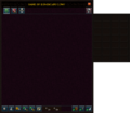 DarkScape bank tabs.png