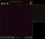 DarkScape bank tabs