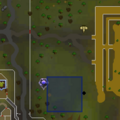 Demon Flash Mob (Digsite) location.png
