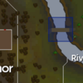 Devotion Sprite (Draynor Manor) location.png