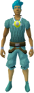 Disused arcane capacitor (u) equipped.png