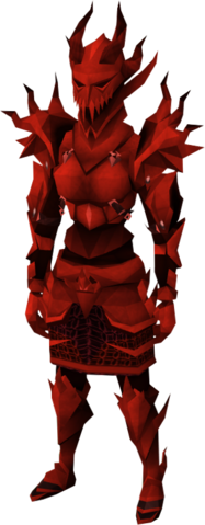 File:Dragon plateskirt (sp) equipped.png