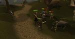 Goblin Mob Hint
