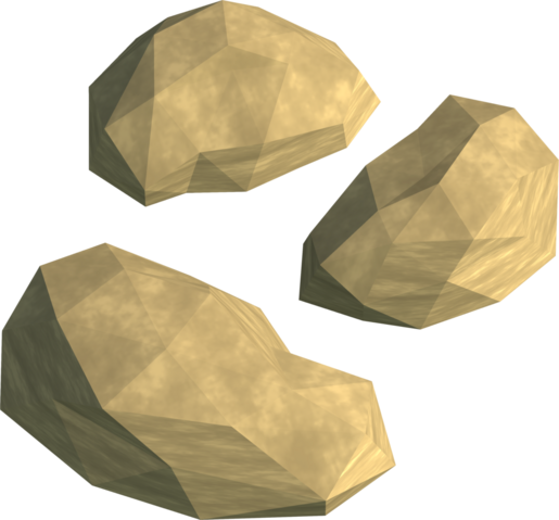 File:Gold nuggets detail.png