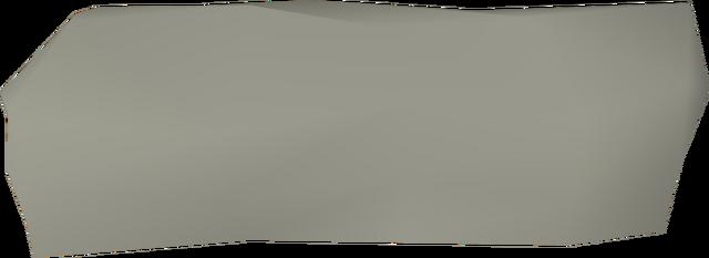 File:Limestone detail.png