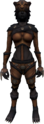 Lion outfit equipped (female).png