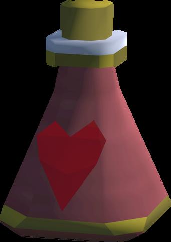 File:Love potion detail.png