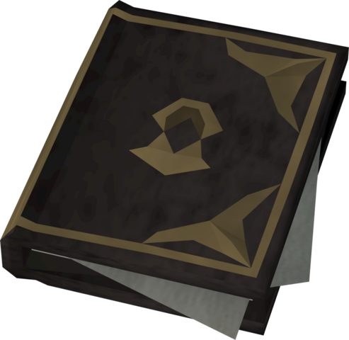 File:Mysterious book detail.png