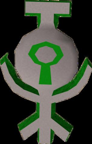 File:Nature talisman detail.png