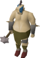 Ogre chieftain old.png