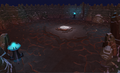 Portal to the Chaos Altar.png