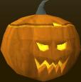 File:Pumpkin Pete chathead.png