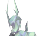 Revenant icefiend